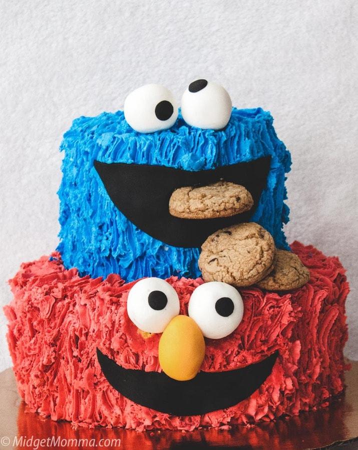 how to make a box cake taste better