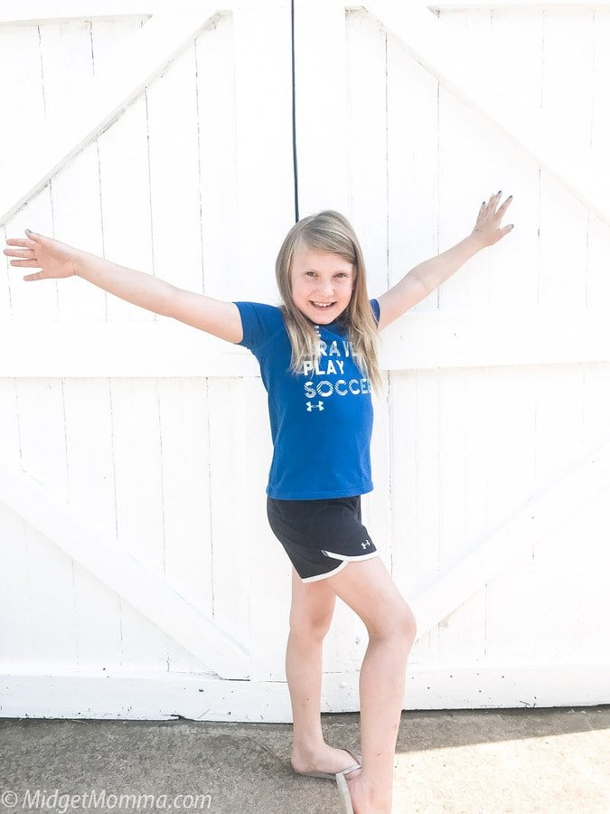 22e541a9 Macy's 25% Off Select Under Armour Kids Clothing Sale!
