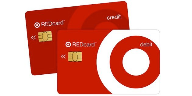 $50 Off $50 Target Coupon w/ RED Card Sign-Up
