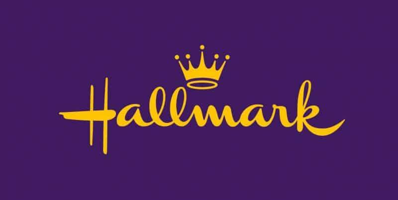 Free Hallmark Greeting Cards 3-Pack